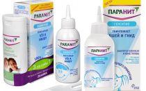Labākie līdzekļi pedikulozes ārstēšanai bērniem un pieaugušajiem